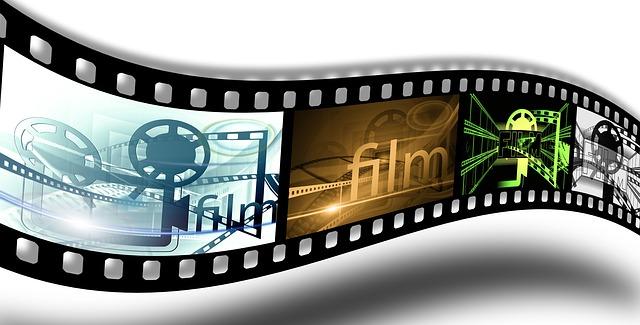 die größten filmindustrien